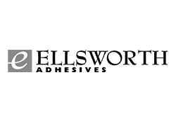 elisworth-adhesives-s-de-rl-de-cv-logo
