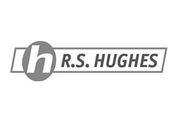 rs-hughes-co-inc-logo