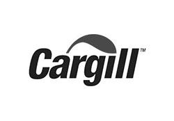 cargill-de-mexico-sa-de-cv-logo