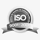 logo-nmx-cc-9001-imnc-2008-iso9001-2008