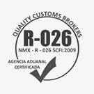 logo-norma-mexicana-nmx-r-026-scfi-2009