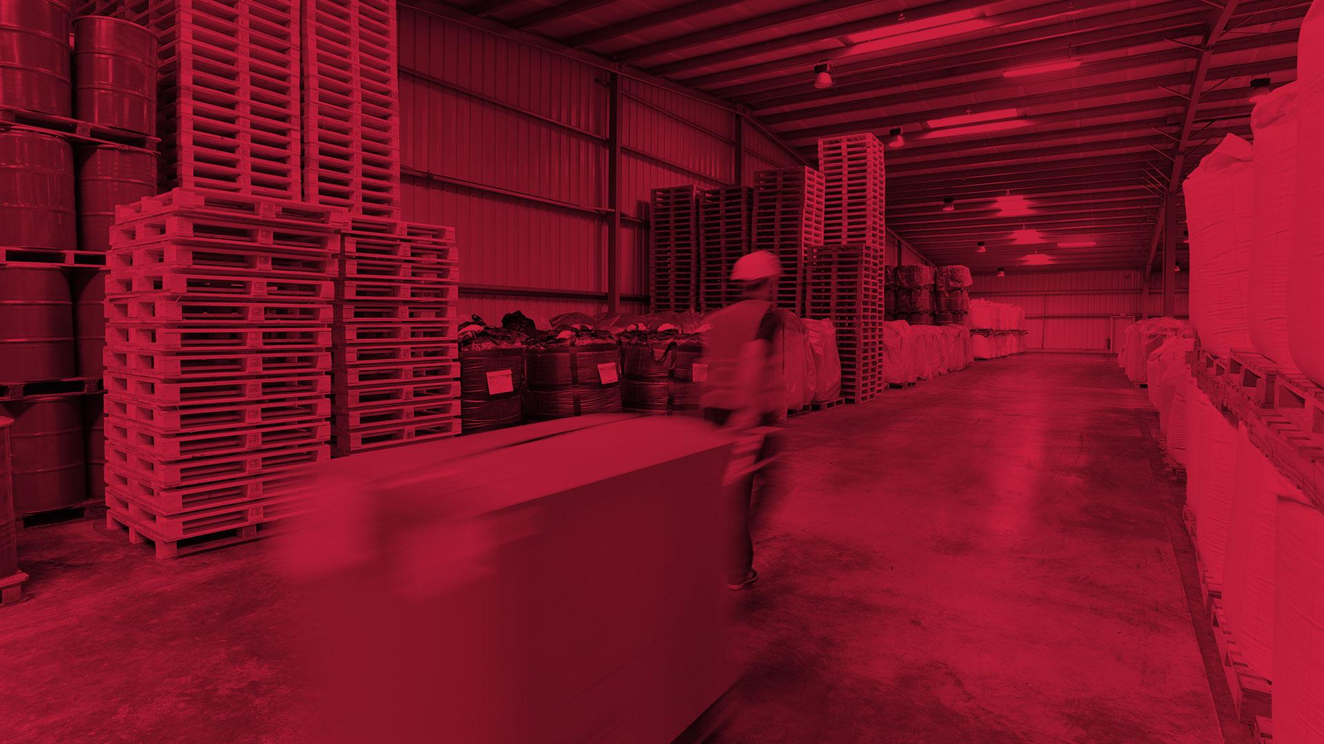 importaciones-para-industrias-del-programa-immex