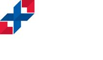 Agencia Aduanal CJRP Logo Alternativo