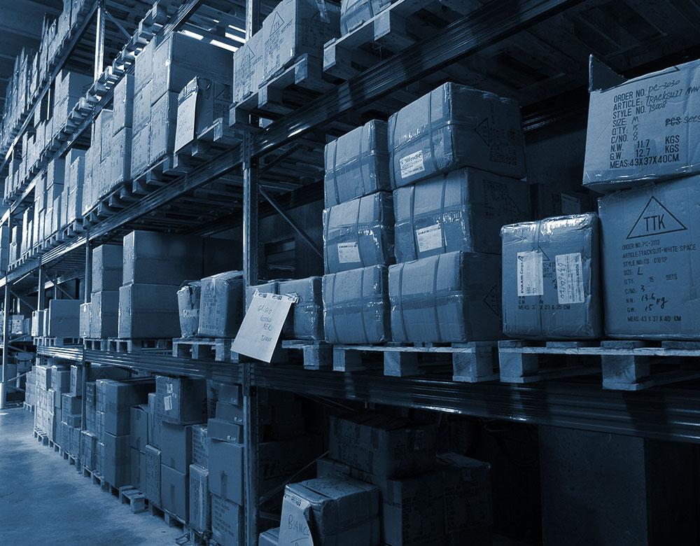 soluciones-eficaces-import-export